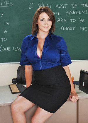 School Girl And Teacher Porn Videos Pornhubcom