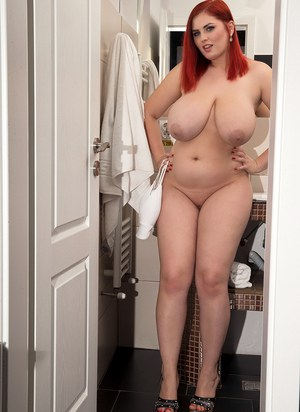 titties mature escort france
